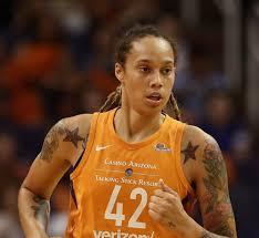 DFS WNBA DraftKings Lineup Advice 6/14/19