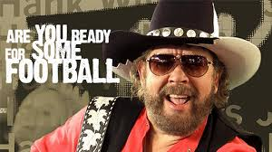 Image result for are you ready for some football pics