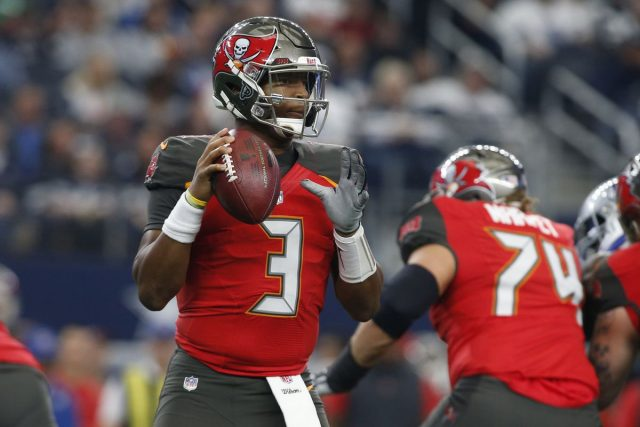 DFS NFL DraftKings/Fanduel Lineup Advice 8/23 (Preseason)