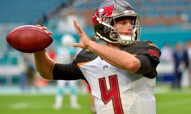 DFS NFL DraftKings/FanDuel Lineup Advice 8/16/19 (Preseason)