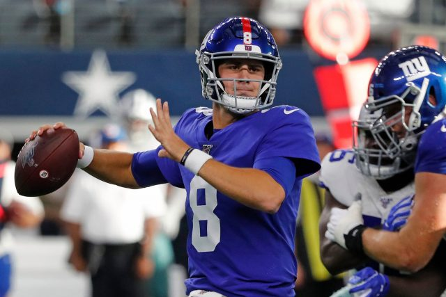10 Things to Know About Week 3 (#FantasyFootball)