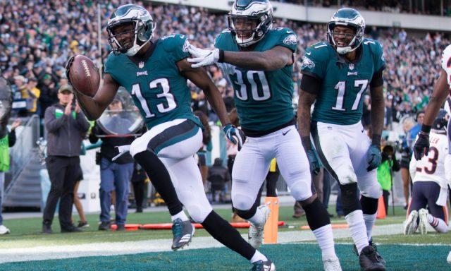DraftKings Value Plays- NFL Week 3 (9/22/19)