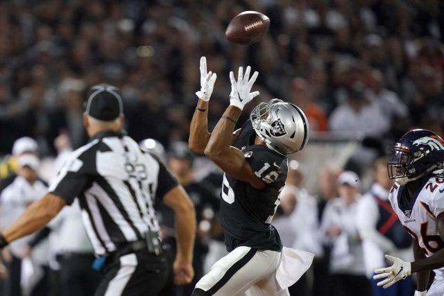 DFS NFL FanDuel/DraftKings Week 2 Lineup Advice (9/15/19)