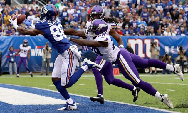 Week 6 Waiver Wire Pickups (#FantasyFootball)