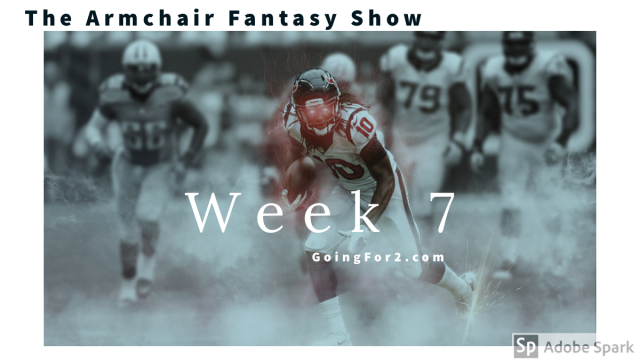 DAILY FANTASY (DFS FANDUEL & DRAFTKINGS) - cover