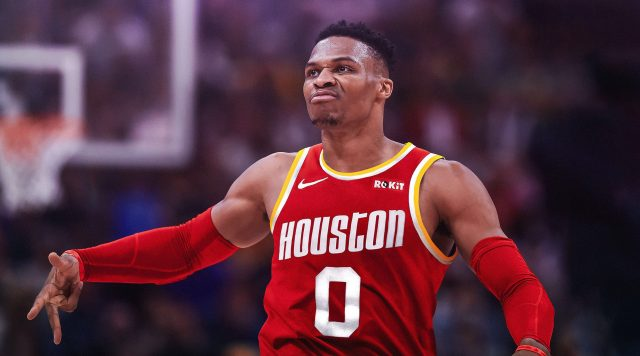 DFS NBA DraftKings Lineup Builder 1/24/2020 (Spreadsheet & Projections)
