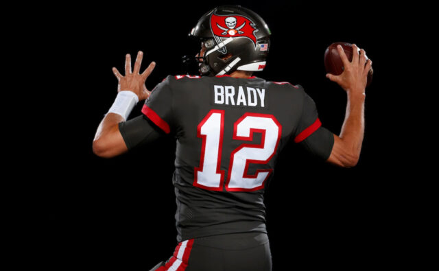 Top Overvalued and Undervalued Fantasy Players for Week 12GoingFor2.com | GoingFor2.com