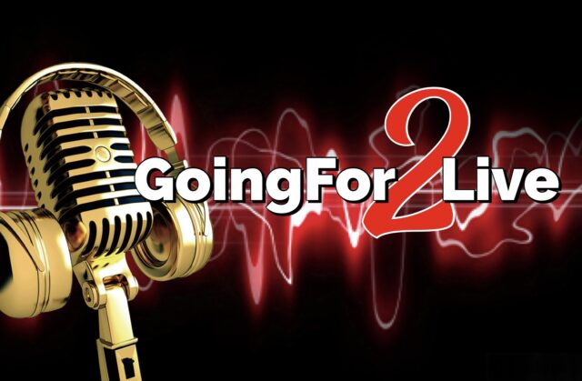 Armchair Fantasy Show Ep 183: Thanksgiving/Main Slate DraftKings Advice Week 12GoingFor2.com | GoingFor2.com